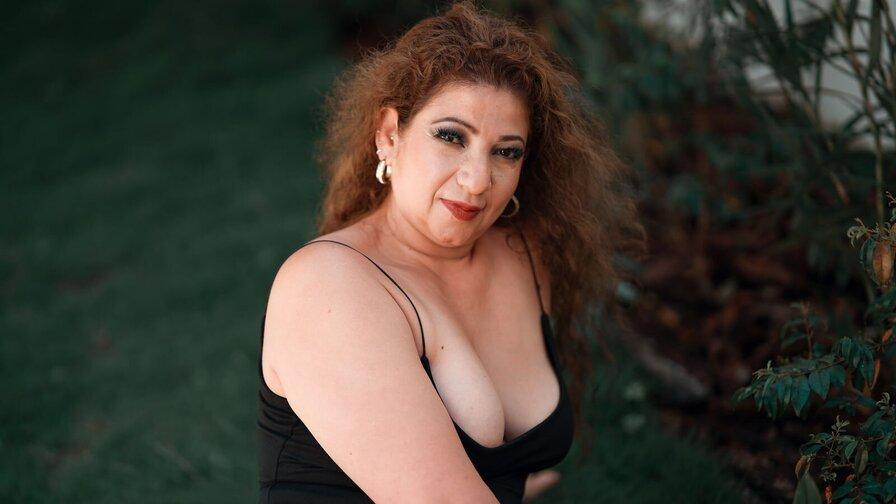 MarilynMorgane