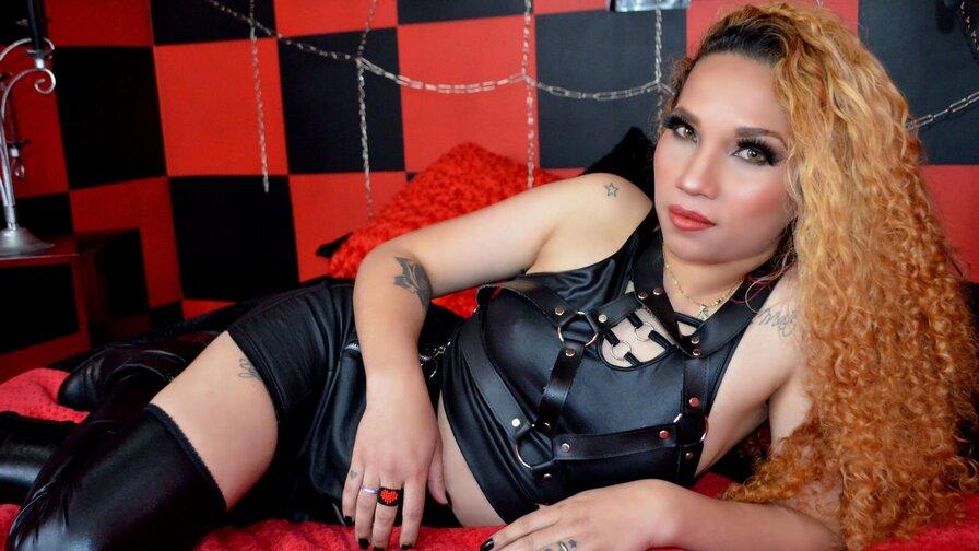 ChristinaHarris