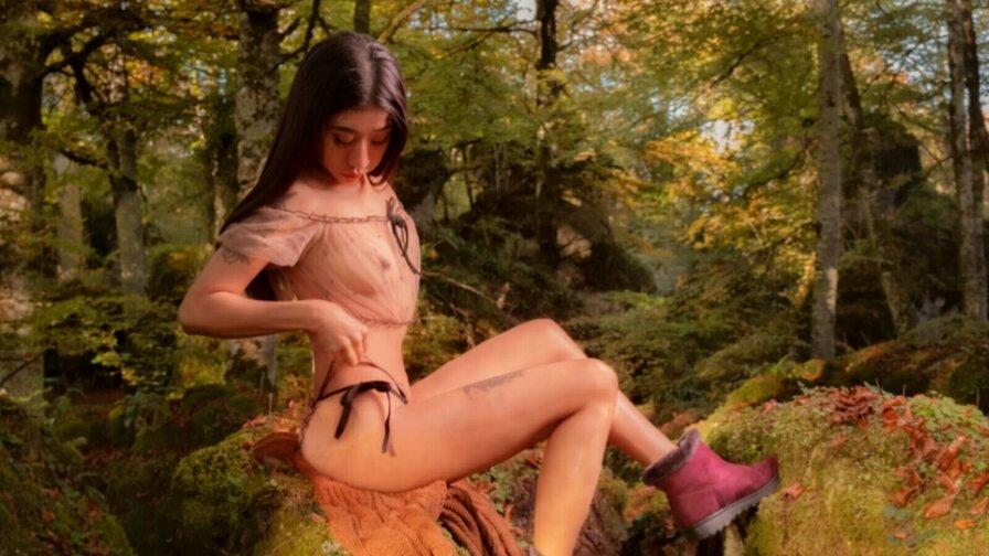 NatalieSummer